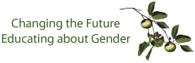 GEA – Gender and Education Association