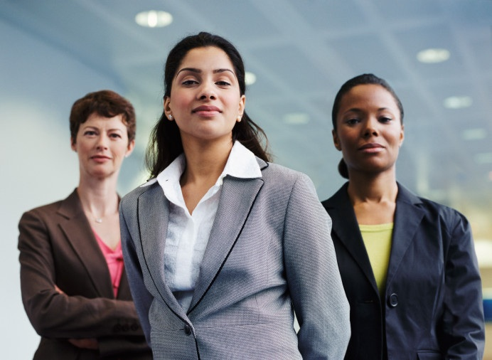 Girls, Graduate Jobs and the Gender Chasm – GEA – Gender and ...