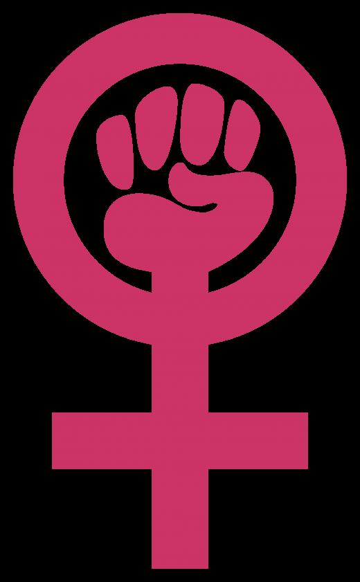 feminismc