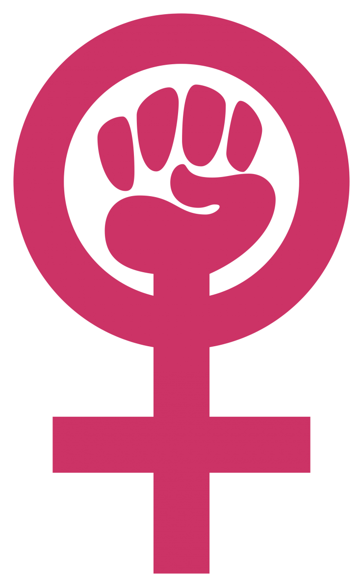 feminist research Strathclyde university feminist research network is using eventbrite to organize  upcoming events check out strathclyde university feminist research.