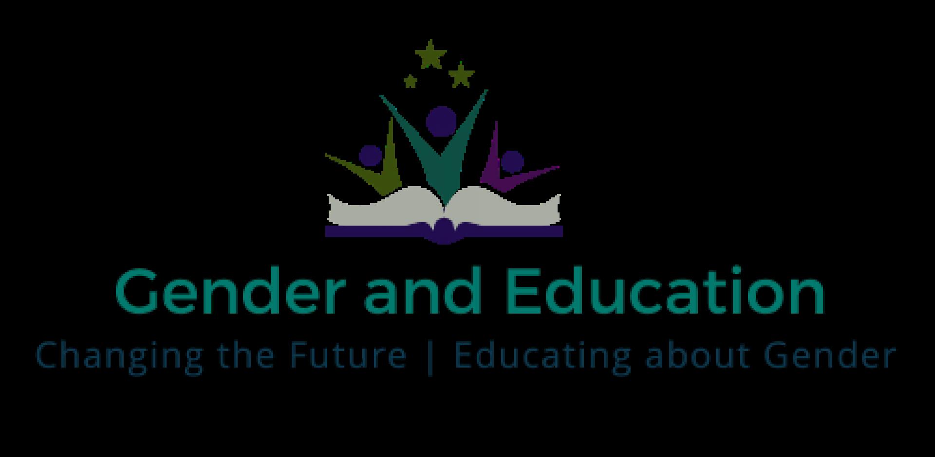 resources pedagogies singlesex coeducation