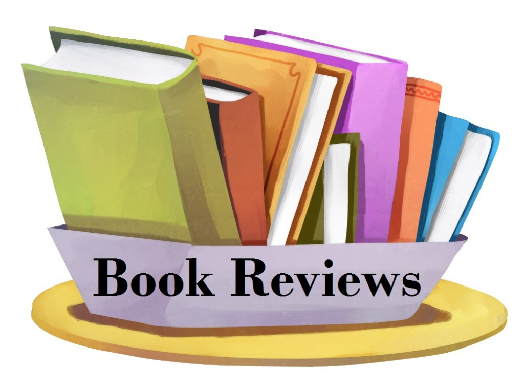best literature review books