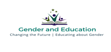 FUNDING – GEA – Gender and Education Association