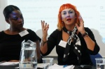 View the album GEA Seedcorn Events 2012