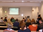 Gender and Social Justice in Education: Current Issues and Future Agendas at Lancaster University (27 October 2011)